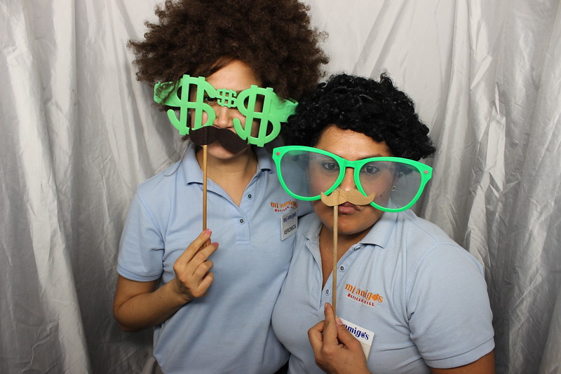 PhxPhotoBooths_Photos_285.JPG