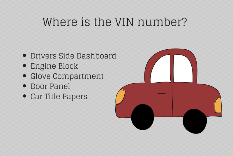 Where is the VIN number?.png