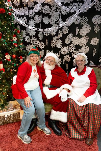 ChristmasattheWilson2018-233.jpg