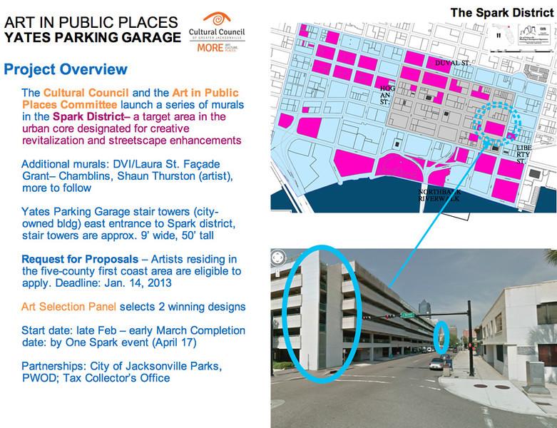 muralprojectandmap.jpg