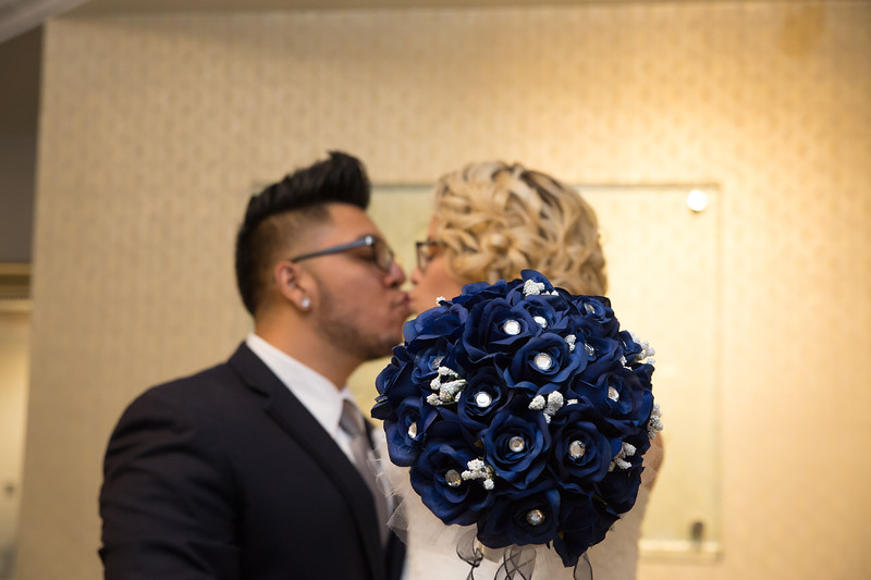 Diaz Wedding-2603.jpg