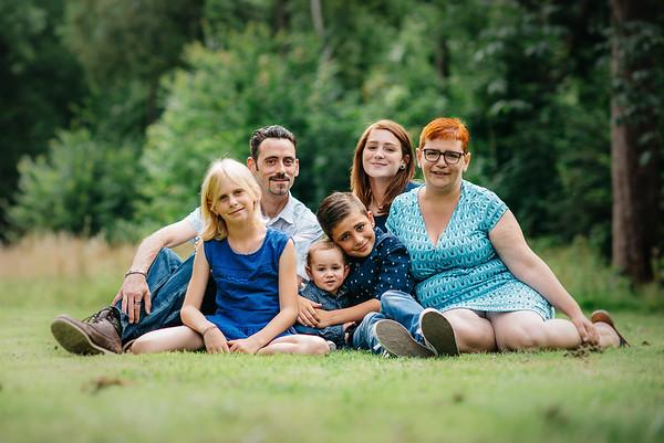FAMILIE-TAMARA-WILLEKOM