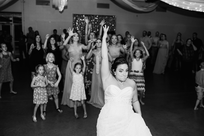 Wheeles Wedding  8.5.2017 02849.jpg