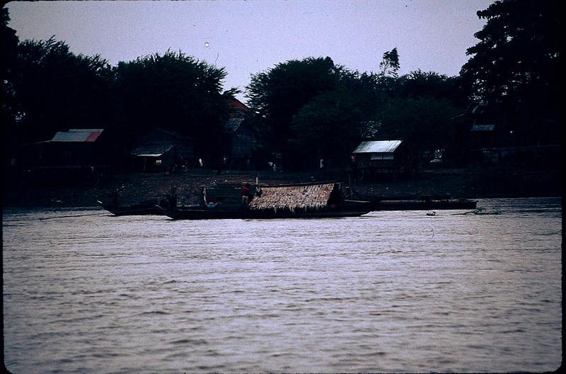 BangkokCambodia1_056.jpg