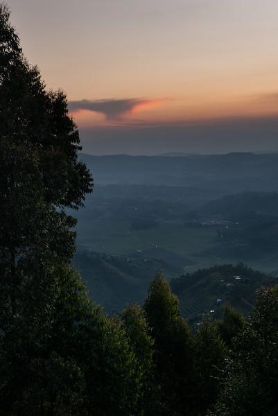 Nyugwe-Rwanda-3.jpg