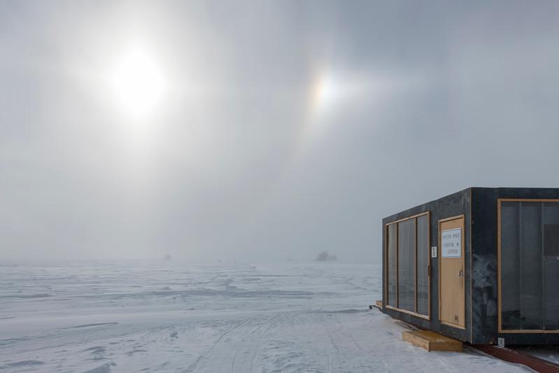 South Pole -1-5-18078518.jpg