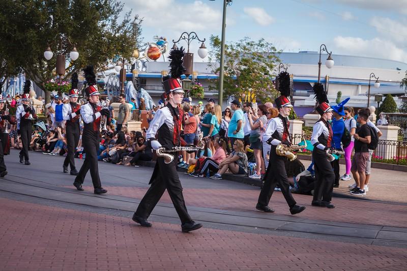 LHMB Disney 2020-101.jpg