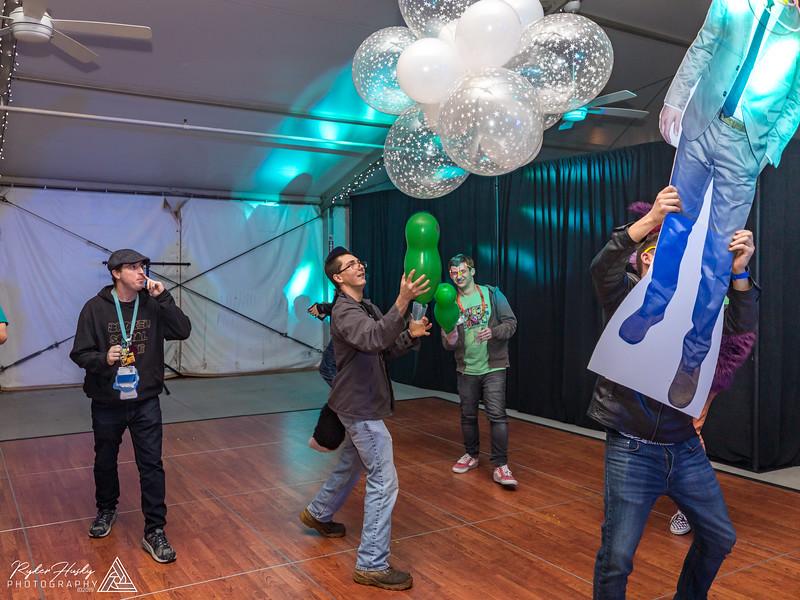 PDFC NYE 2020 Party-006.jpg