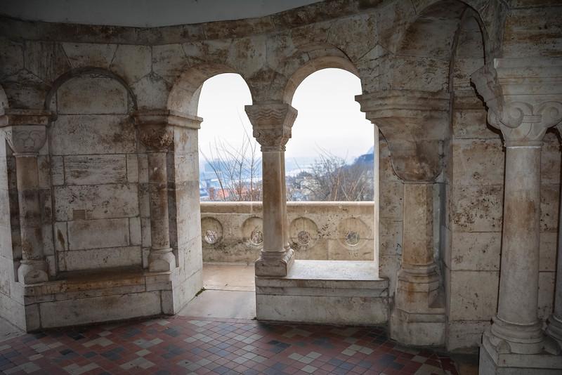 Budapest-22.jpg