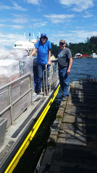 FullboatwithHappyCrew_CapeScottWaterTaxi_Comm.jpg