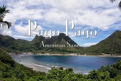 2014-02-01 - Pago Pago