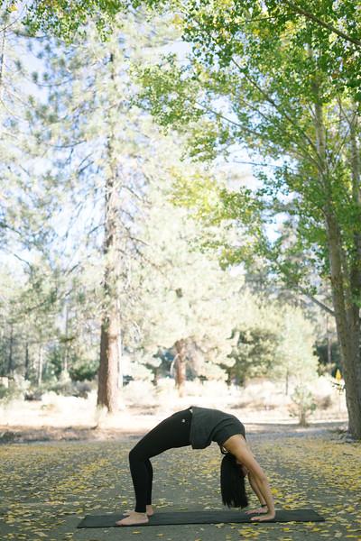 Toni Kuhn Yoga Photography Pine Mountain Club-53.jpg