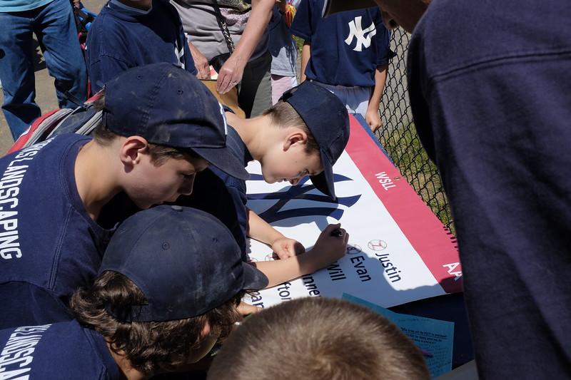 WSLL AA Yankees-74.jpg