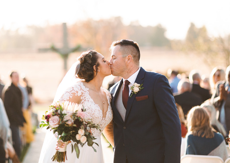 Alexandria Vail Photography Wedding Taera + Kevin 758.jpg