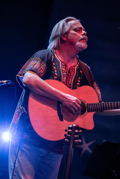 Boyd Lee