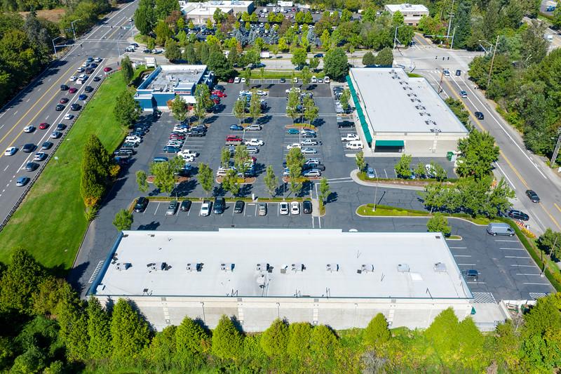 Sunnybrook Center Aerial 67.jpg