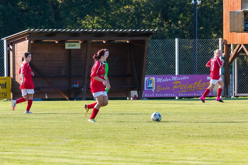 FC Pingau-Friedberg Damenmannschaft-24.JPG