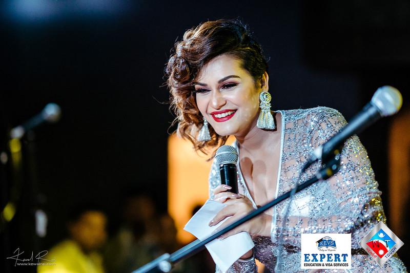 Nepal Idol 2019 in Sydney - Web (63 of 256)_final.jpg