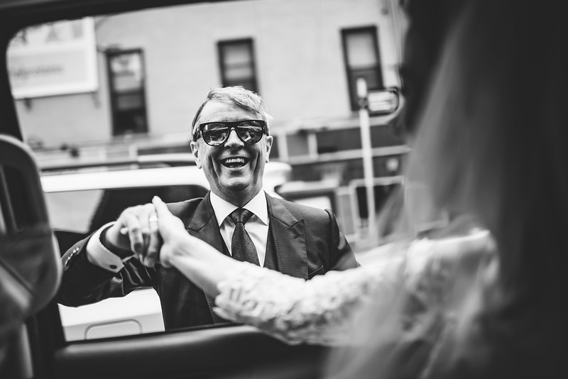 NYC Wedding photogrpahy Tim 2018-0007.JPG