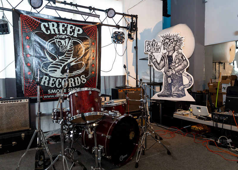 CR Creep Records Charity 5-18-2018-6520.jpg