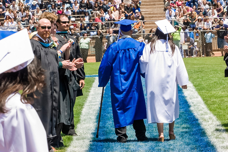 06 LHS Graduation (4).jpg