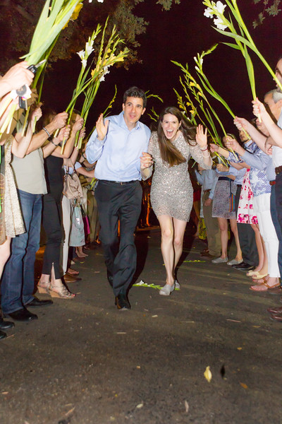 1735_Landry_Wedding_2015-05-09.jpg