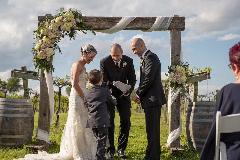 3SS-Get-married-104.jpg