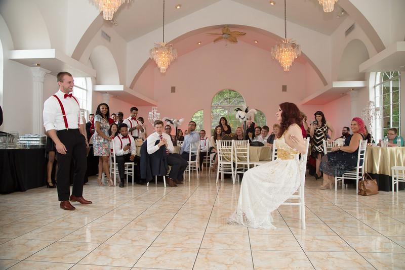 FaithAndJeremy-Wedding-0825.jpg