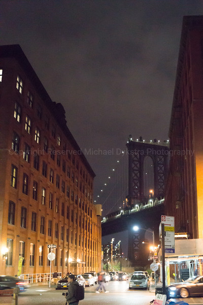 NYC-122.jpg