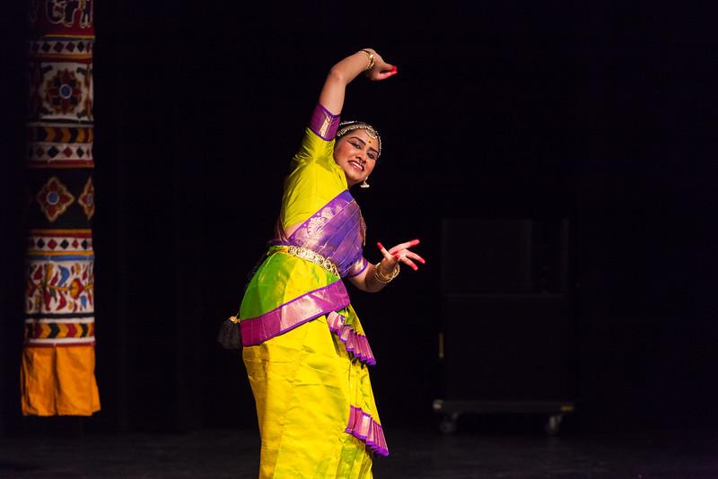PriyaShreyaDance-0266.jpg