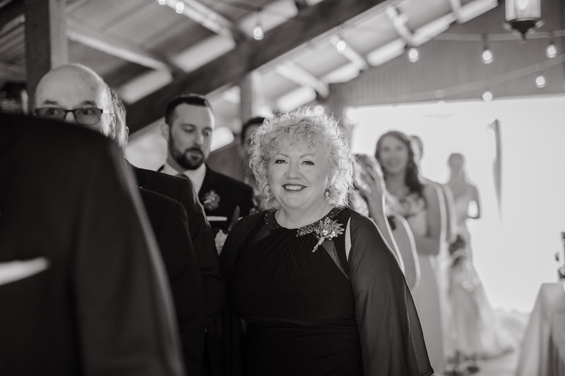 Seattle Wedding Photographer-710.jpg