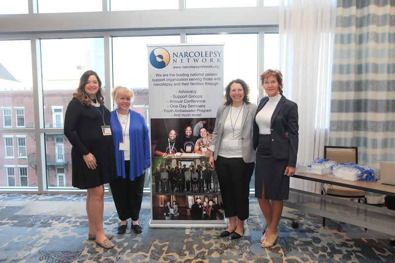 1-Day Seminar, St. Petersburg, Florida