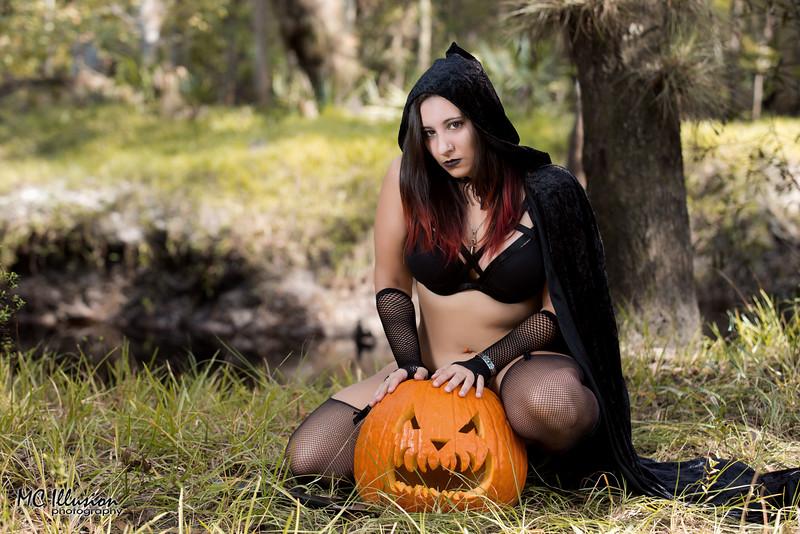 2016 11 13_Pumpkin Forest_6631a1.jpg