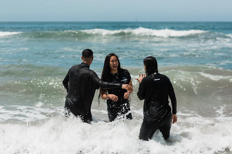 2019_05_18_BeachBaptisms_NL_176.jpg