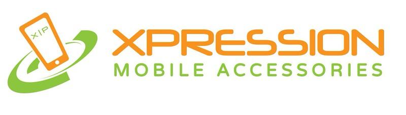 XP Mobile COLOR Coba2.jpg