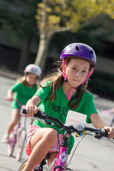 Burlington-Kids-Ride-2019-134.jpg