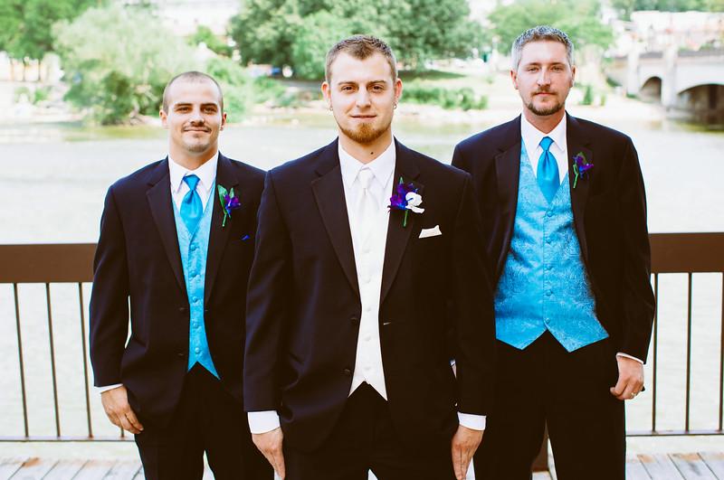 A & L _pre wedding (181).jpg
