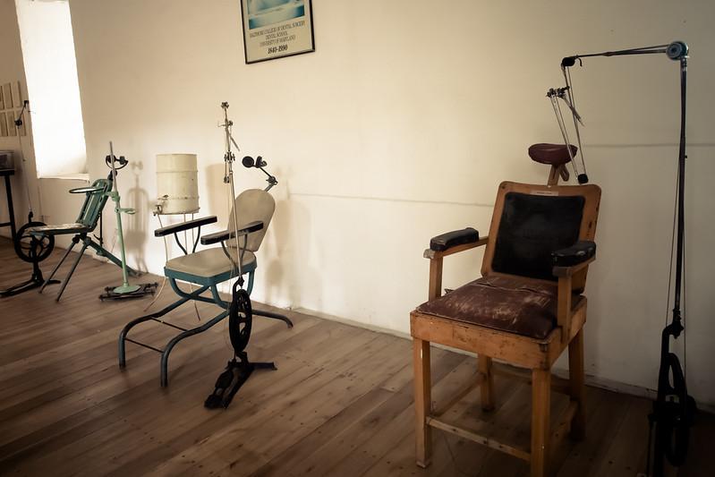 cuenca museum of medicine dentist chairs.jpg