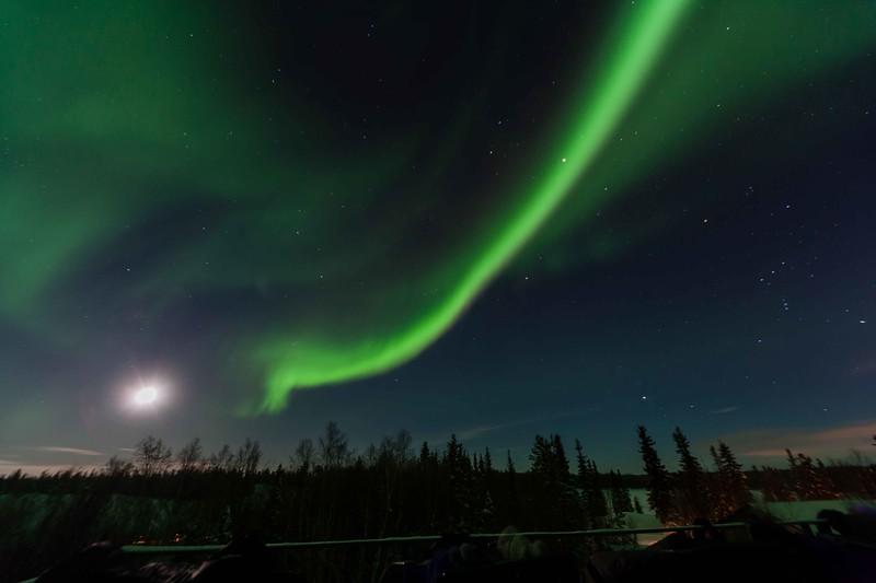 northern light 2014 (25 of 40).jpg