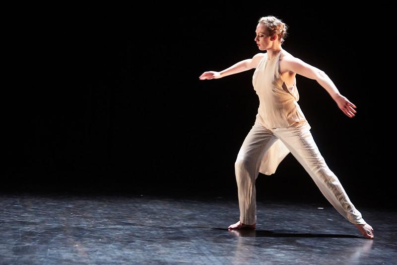 Kizuna Dance Tech Rehearsal192.jpg