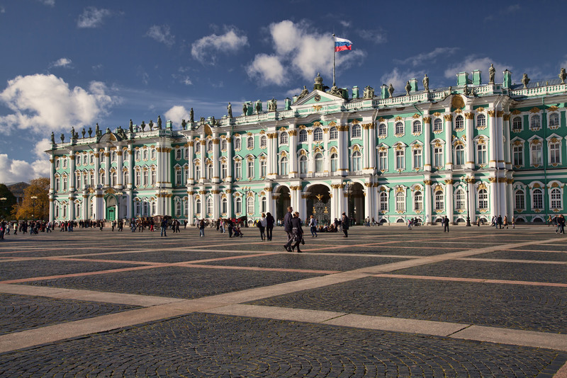 St_Petersburg_2012-53-Edit.jpg