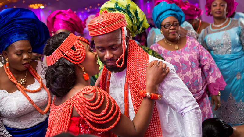 nigerian wedding-40.jpg