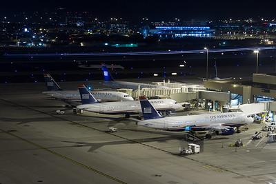 Aviation 2012
