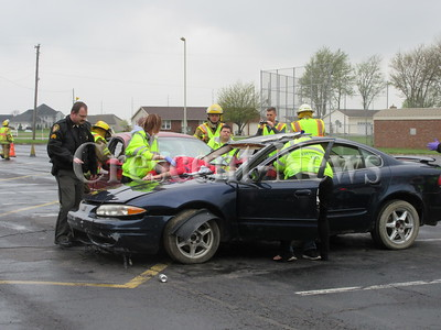 04-29-16 NEWS Mock Crash