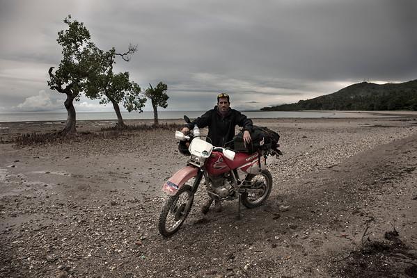 Philippines—2015