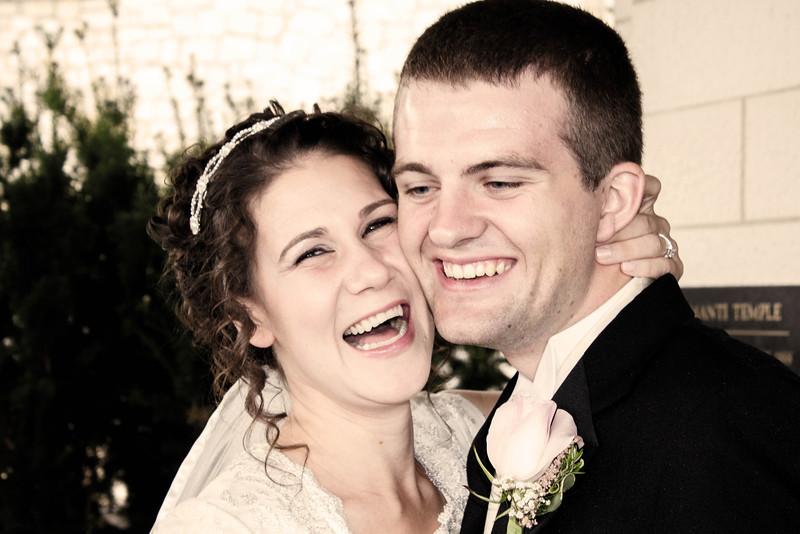 Josh_and_Rachel_Wedding_0579.jpg