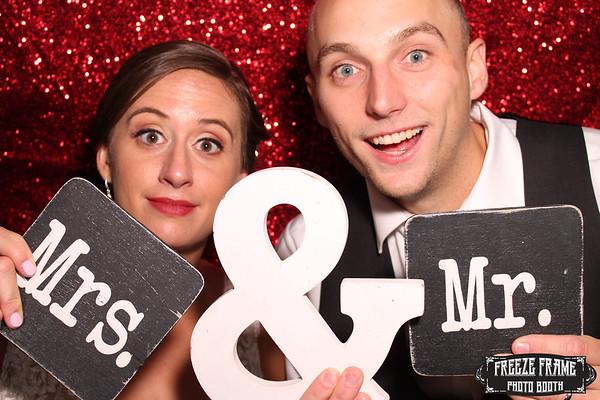 Katie & Matt Originals
