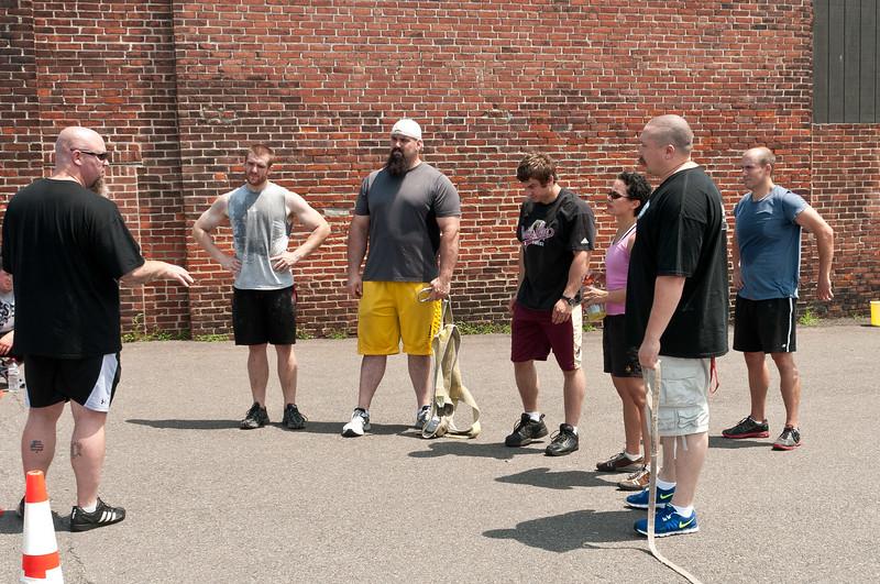 TPS Strongman Saturday 7-23-2011_ERF4883.jpg