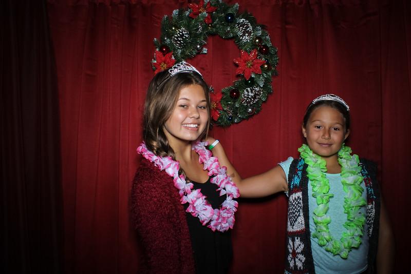 Good Shepard Lutheran School Christmas Boutique 2014-22.jpg