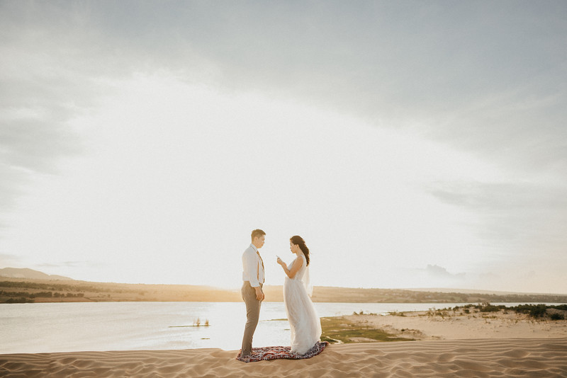 Carmen & Chester Pre Wedding Dalat Mui Ne-30408.jpg